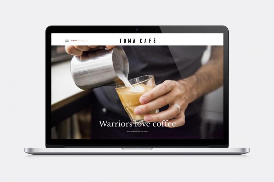 MacBook-Pro-webentera-tomacafe-home
